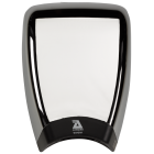 Image for Airdri Quazar 1kW Hand Dryer Chrome