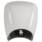 Image for Airdri Quest 1.4kW Hand Dryer White