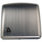 Image for Airdri Quote 1.6kW Hand Dryer Brushed Chrome