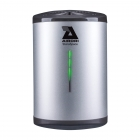 Image for Airdri SteraSpace 20 Air Sanitiser PSA-20