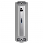 Image for Airdri SteraSpace Washroom Air Sanitiser PWA-10TNM