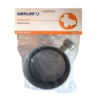 Image for Airflow 100mm Condensation Trap