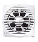 Image for Airflow Aura 100mm Basic Extractor Fan