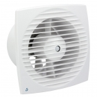 Image for Airflow Aura 150mm Extractor Fan with Timer