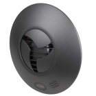 Image for Airflow ICON15 Cover Anthracite