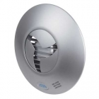 Image for Airflow ICON15 Cover Silver