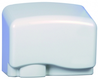 Airvent 1.5kW Automatic Hand Dryer