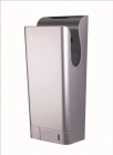 Image for Airvent Jetdry Automatic Hand Dryer - Grey - 409393
