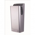 Airvent Jetdry Automatic Hand Dryer - Grey - 409393