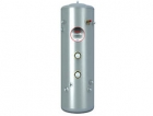 Albion Ultrasteel Solar Unvented Indirect Cylinders