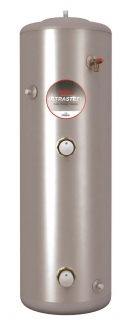 Albion Ultrasteel Unvented Direct Cylinders