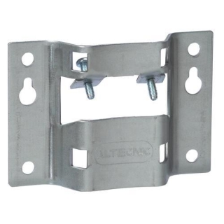 Altecnic Potable Vessel Brackets