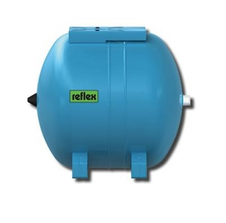 Altecnic Reflex 100L Horizontal Potable Expansion Vessel