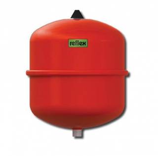 Altecnic Reflex 12L Heating Expansion Vessel