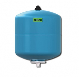 Altecnic Reflex 33L Potable Expansion Vessel With Built-in Bkt