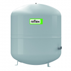 Image for Altecnic Reflex 50L Heating Expansion Vessel With Legs