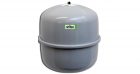 Image for Altecnic Reflex 18L Heating Expansion Vessel