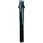 Andrews B261 Vertical Flue