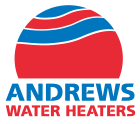 Andrews B325 Vertical Flue Kit