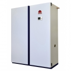 Image for Andrews COMBIflo 100/300 Water Heater NG