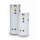 Image for Andrews ECOflo EC230/600 Condensing Water Heater Natural Gas