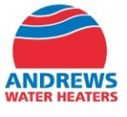 Andrews Water Heaters Logo