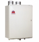 Andrews Fastflo Gas Fired Water Heater