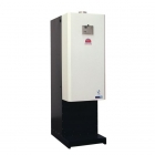 Image for Andrews MAXXflo CWH120/200 Storage Water Heater
