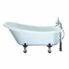 Image for April Eldwick Bath 1500 x 426/570mm NTH - 28A1510
