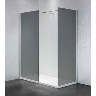 April Identiti2 Wetroom Panels
