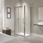 April Prestige Sliding Door