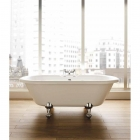 Image for April Skipton Bath 1700 x 450mm NTH - 28A1711