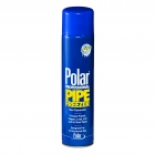 Image for Arctic Hayes Polar Professional Pipe Freezer 700g