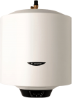 Image for Ariston Pro1 Eco 50L 3kW Electric Unvented Water Heater without Installation Kit - 3201491