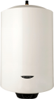 Image for Ariston Pro1 Eco 80L 3kW Electric Unvented Water Heater without Installation Kit - 3201492