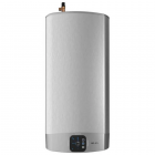 Image for Ariston Velis Evo WiFi 45L Smart Electric Unvented Water Heater without Installation Kit - 3626273
