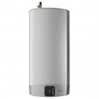 Image for Ariston Velis Evo WiFi 80L Smart Electric Unvented Water Heater without Installation Kit - 3626274