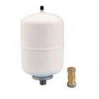 Image for Ariston Water Heater Kit A - 2 Litre expansion vessel and non-return valve