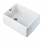 Armitage Shanks 600mm Belfast Sink S582701