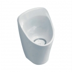 Image for Armitage Shanks Aridian Bowl Waterless Urinal S632101