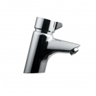 Image for Armitage Shanks Avon 21 Basin Taps B8263AA