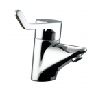 Image for Armitage Shanks Contour 21 Thermostatic Sequential Basin Mixer A4131AA