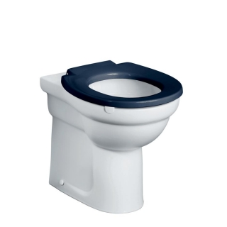 Armitage Shanks Contour Hygeniq Urinal S611901