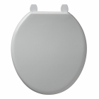 Image for Armitage Shanks Gemini Seat & Cover White - S405501