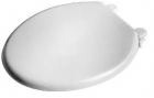 Image for Armitage Shanks Profile 21 Standard Toilet Seat - S410301