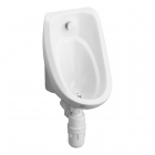 Image for Armitage Shanks Sandringham Wall Bowl Urinal S610301