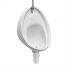 Image for Armitage Shanks Sanura 400mm Wall Urinal S610501
