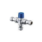 Armitage Shanks Thermostatic Mixing Valve a5900aa