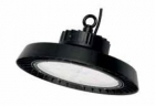 Image for Ascot 100W UFO LED High Bay Light Fitting - IP65 - AHB100UFOV2
