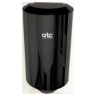 Image for ATC Cub High Speed Cub Hand Dryer Z-2651BL